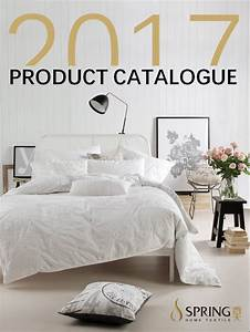 home furniture design catalogue pdf omah With home furniture design catalogue pdf