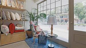 home furnishings brand sarita handa opens second store in With home furniture online in mumbai
