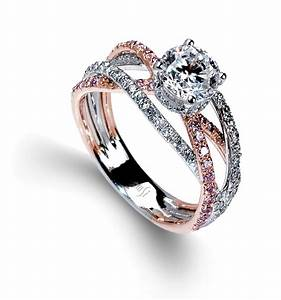 arthur39s jewelers top 5 engagement rings by mark With gold silver wedding rings