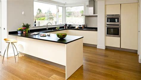 ikea cuisines 3d hoekkeuken met bar stijlvol en heel wat privacy in de keuken