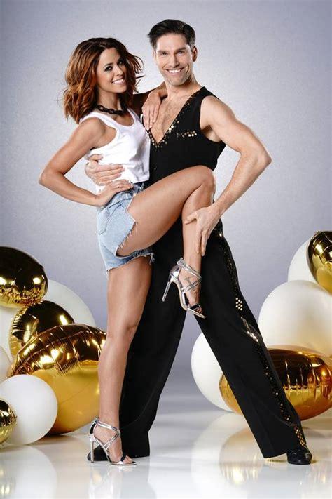 Let's Dance 2017: Wer tanzt mit wem? - S. 3