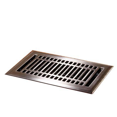 home depot heat registers floor heat vent covers decor ideasdecor ideas