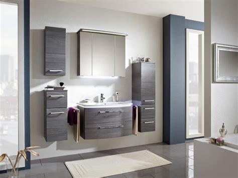 lunic pelipal bathroom furniture german bathroom