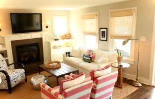 choose  small living room furniture midcityeast