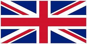 Pin England Flagge on Pinterest