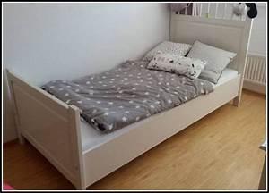 Bett Hemnes Ikea : hemnes ikea bett preis download page beste wohnideen galerie ~ Orissabook.com Haus und Dekorationen