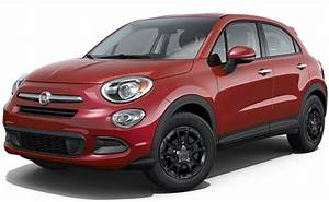 Fiat 500x Pop : fiat australia official site new small cars vans ~ Medecine-chirurgie-esthetiques.com Avis de Voitures