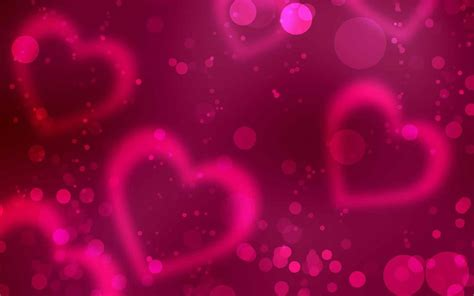 Love Backgrounds  Hd Wallpapers Pulse
