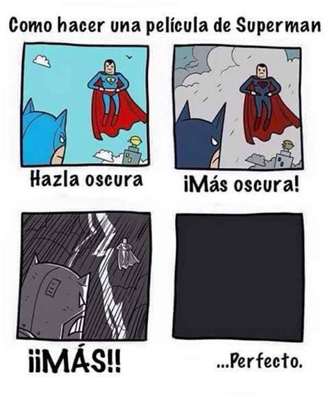 Memes De Batman - imagenes de memes batman v superman comics e historietas taringa