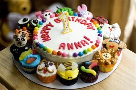 animal birthday cakes  kids center