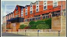 Village Hotel Manchester Bury, Bury, England, United ...
