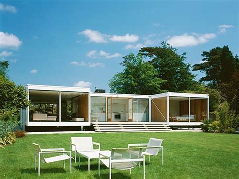Simple Modern House Plan Designs Simple Home Plans and
