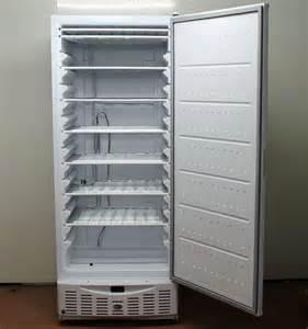Armoire Congelateur Professionnel by Congelateur Armoire Professionnel