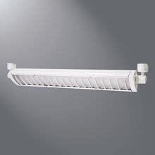 span led wall wash