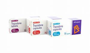 Trazodone For Pets Dosage General Information Petcoach