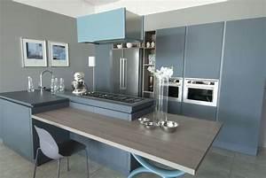 Beautiful Cucine Berloni Palermo Images - Home Ideas - tyger.us