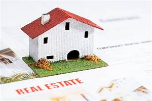 Real Estate Law - The Hardin Law Firm, PLC