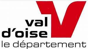 Espace Atypique Val D Oise : section amopa du val d 39 oise carte du d partement ~ Melissatoandfro.com Idées de Décoration