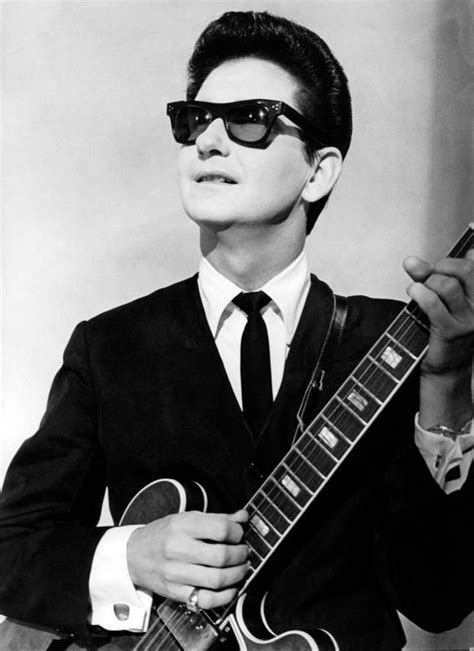 17 best ideas about roy orbison on roy orbison songs hardin and musicians