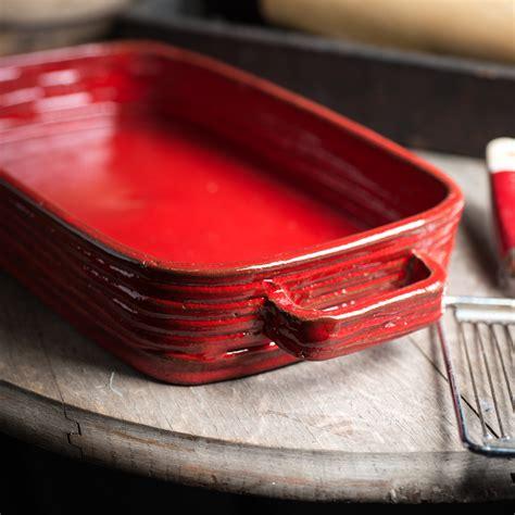 italian copper kitchenware italian ceramic cookware allora shop