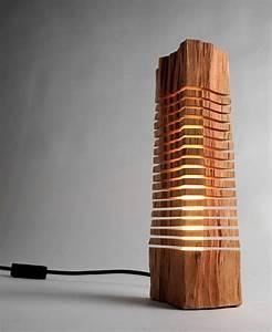 Designer Stehlampen Holz : tolle ideen f r led bodenleuchten ~ Indierocktalk.com Haus und Dekorationen