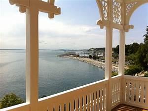 ferienwohnung sassnitz ostsee ferienwohnungen rugen mit With balkon teppich mit ostsee tapete