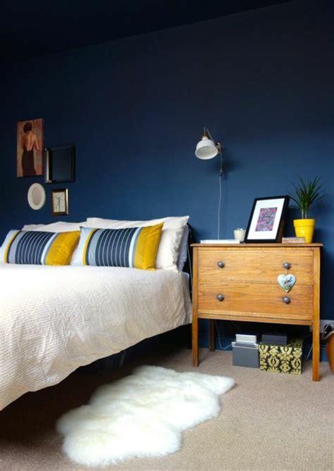 chambre clair chambre bois blanc accueil design et mobilier