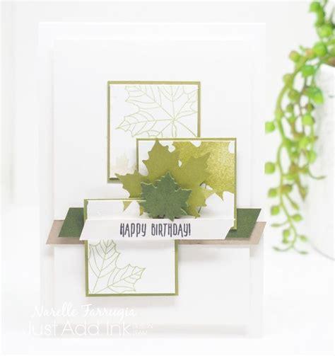 add ink   add  birthday cards cards