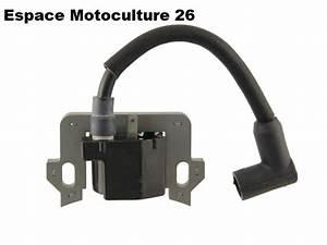 Tondeuse Honda Gcv 135 : bobine d 39 allumage honda gcv160 gcv190 gcv135 gc135 gc160 26 ~ Dailycaller-alerts.com Idées de Décoration