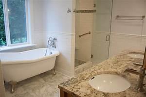 Badezimmer Selbst Renovieren : bad renovieren ideen fabulous schn badezimmer renovieren ~ Michelbontemps.com Haus und Dekorationen