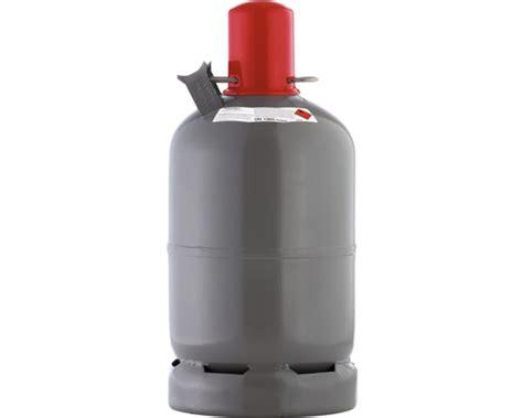 gasflasche 2 5 kg propan 5 kg f 252 llung nutzungsflasche bei hornbach kaufen