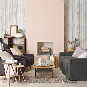 Coastal Pictures For Living Room - [peenmedia com]