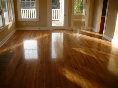 floor refinishing columbus floor sanding hardwood floors