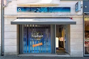 O2 Shops Berlin : o2 shop berlin teltower damm 7 ~ Orissabook.com Haus und Dekorationen