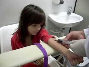 exame de sangue bhcg