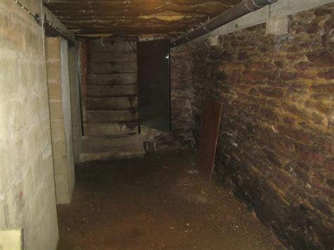 dalle de sol chambre agréable dalle de sol pour chambre 8 boxes en parpaing