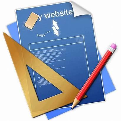 Editor Untuk Sviluppo Progettazione Pemrograman Teks Aplikasi