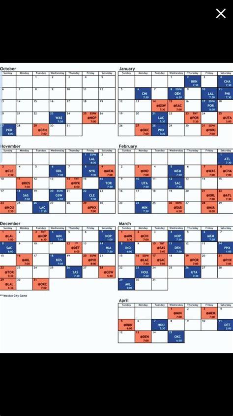 mavs   schedule mavericks