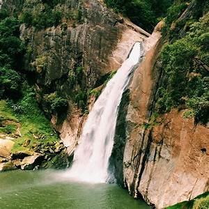 Badulla 2020  Best Of Badulla  Sri Lanka Tourism
