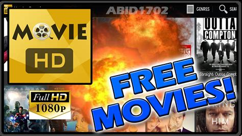 Feliz noviembre apk is a entertainment apps on android. Movie HD APK Download for Android & PC 2018 Latest Versions