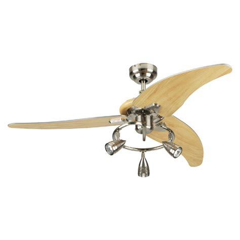 harbor breeze asheville fan shop harbor breeze 48 quot elite brushed nickel ceiling fan at