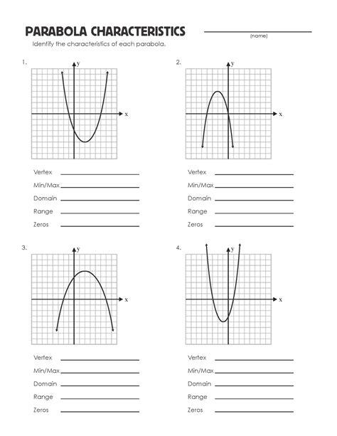 worksheets mrmillermath page 2