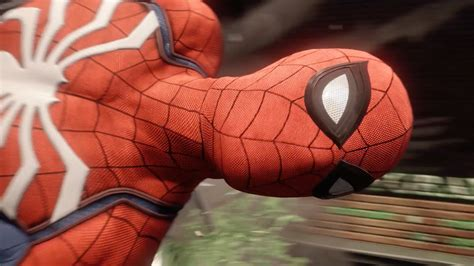 Marvels Spider Man Is The Fastest Selling Superhero Game