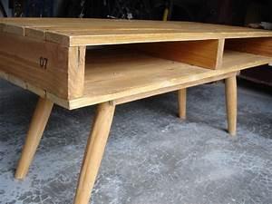 fabriquer meuble tele avec palettes evtod With fabriquer meuble tele avec palettes