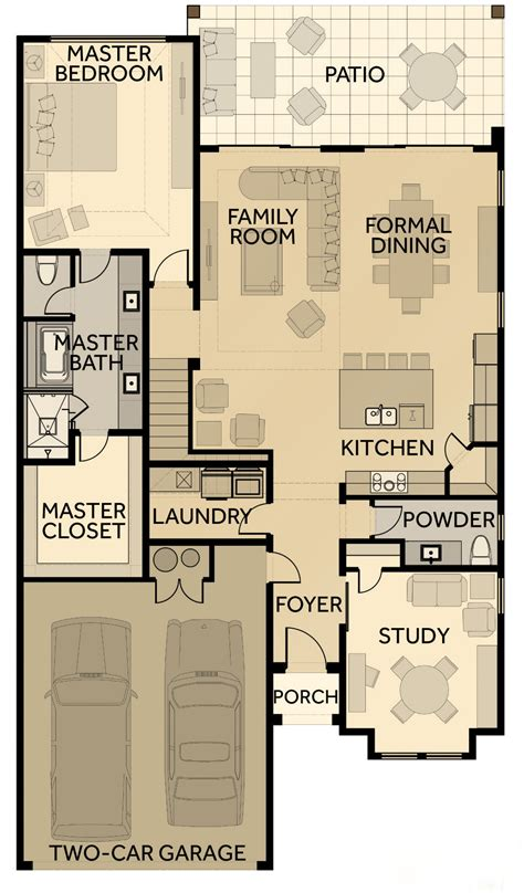 dominion homes floor plans good  concept image gallery