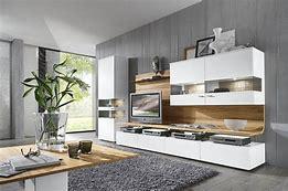 hd wallpapers wohnzimmermoebel modern - Moderne Wohnzimmermoebel