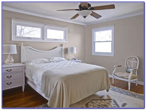 best benjamin paint colors for bedrooms painting