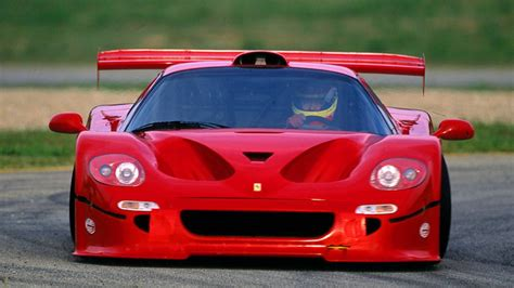 F50 Price by F50 Reviews Specs Prices Top Speed