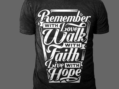 81 best typographic t shirts images on pinterest t shirt designs t shirts and tee design