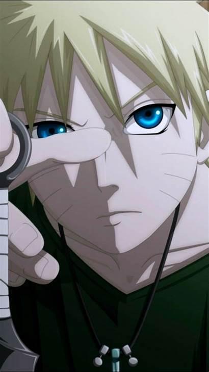 Naruto Iphone Wallpapers Anime Backgrounds Kakashi Supreme